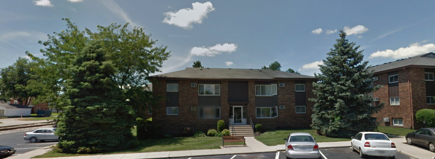 Rent Apartment Monticello 47960